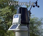 00_juergen-vollmer-marburg-wetterstation