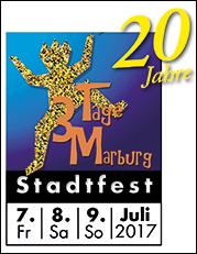 Logo 3TM