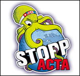 stopp-Acta