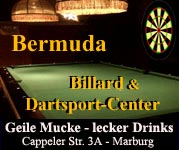 bermuda-marburg