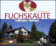 fuchskaute