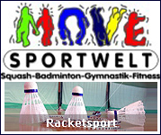 movesport