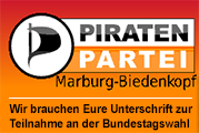 piraten-marburg