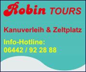 robintours