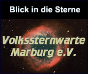 sternwarte