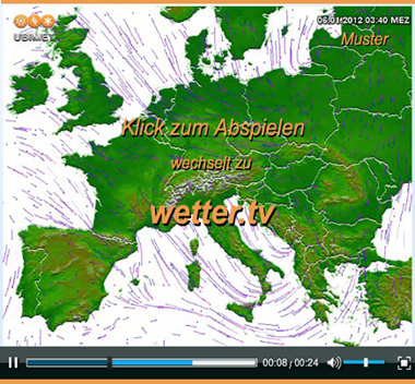 wetter-tv-Windfilm