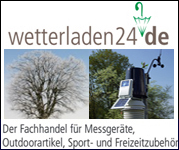 Wetterladen