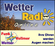wetterradio